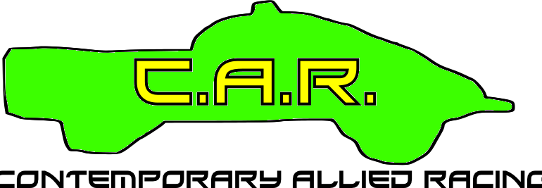 Newsletter and New C.A.R. Logo!  Please Read!